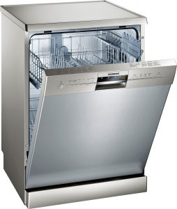 Best Siemens 12 Place Settings Dishwasher in India