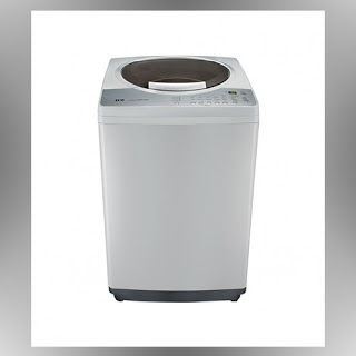 IFB 6.5 kg RDW Aqua Top Loading Fully Automatic Washing Machine